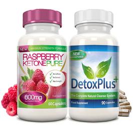 raspberry-ketone-pure-et-detox-plus