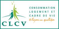 Consommation, Logement et Cadre de Vie