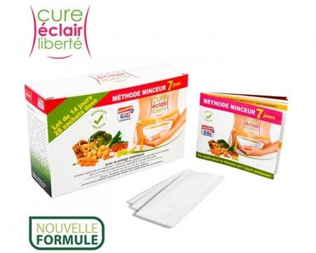 Cure-Eclair-Liberte-14-jours