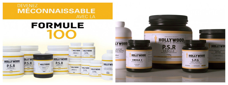 pack-hollywood-formule-minceur
