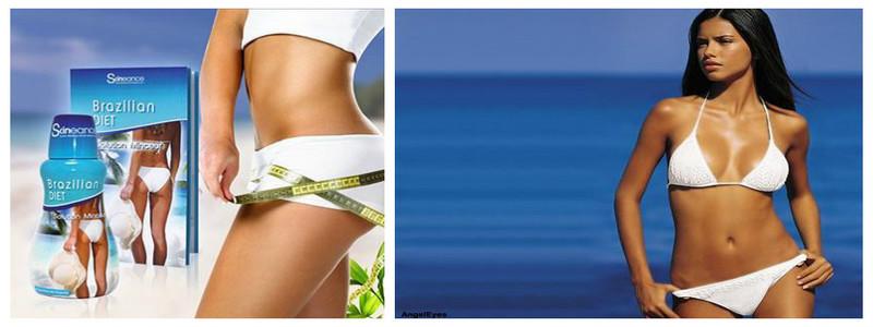 promotion-brazilian-diet