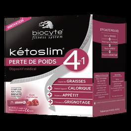boite-biocyte-ketoslim