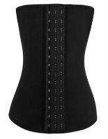 corset-minceur-waist-trainer-noir