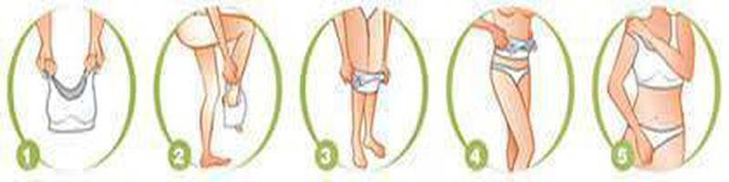 procedure-d-utilisation-de-oakeysi-soutien-gorge-minceur