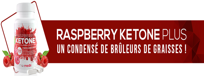 promotion-raspberry-ketone-formule-extra-forte