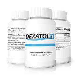 flacons-dexatol27
