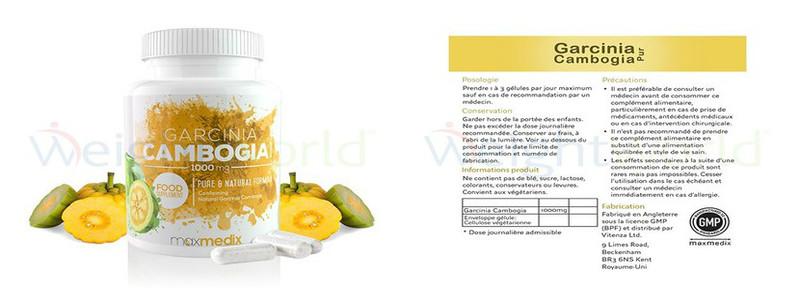 garcinia-cambogia-produit-du-pack-exclusif-somatox-skinnytox-et-garcinia-cambogia