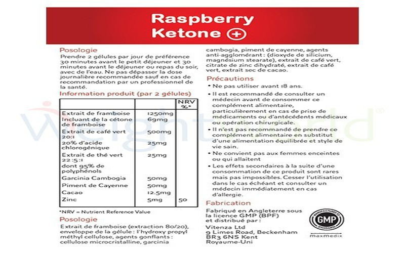 ingredients-de-raspberry-ketone-formule-extra-forte