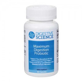 flacon-probiotique-digestion-maximum-de-digestive-science