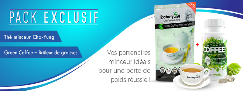 les-ingredients-du-pack-cho-yung-et-green-coffee
