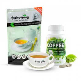 pack-cho-yung-et-green-coffee