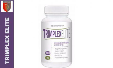 Trimplex Elite, ce que vous devez savoir avant de l'acheter