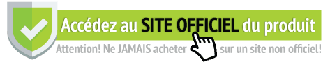 site officiel unique hoodia