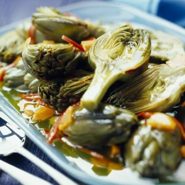artichaut-pour-maigrir-cuisine-testeurpilules.com