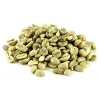 KetoneBalance Duo cafe vert testeurpilules.com