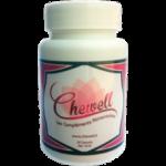 chewell-avis-et-test-testeurpilules.com