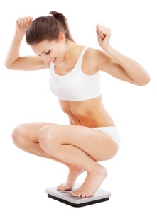femme-maigrir-balance-testeurpilules.com