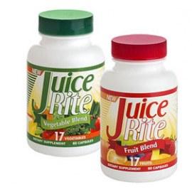juice-rite-boites testeurpilules.com