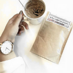 Skinny Coffee Club Coffee Time TesteurPilules.com