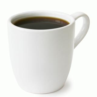 Skinny Coffee Club Tasse TesteurPilules.com