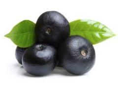 skinny-detox-ac%cc%a7ai-berry-super-fruit-testeurpilules.com