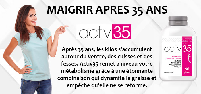activ-35-banniere-site-officiel