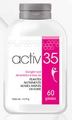 activ-35-boite