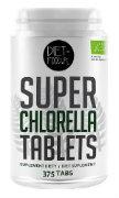 bio-chlorella-boite