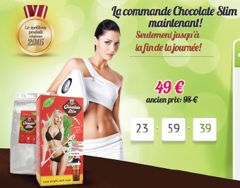 chocolate-slim-compte-a-rebours-testeurpilules.com
