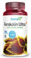 formafit-forskolin-ultra-plus-bouteille