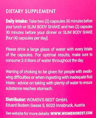 womens-best-slim-utilisation