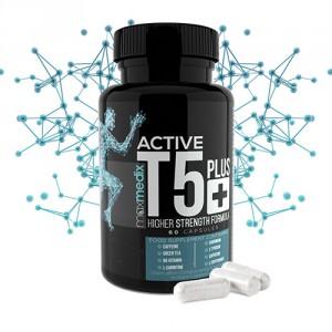 active-t5-plus-avis-et-test