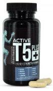 active-t5-plus-boite