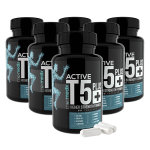 active-t5-plus-packs