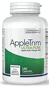 appletrim-boite