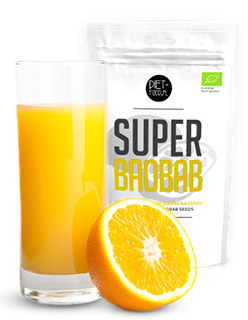 bio-super-baobab-avec-jus-orange