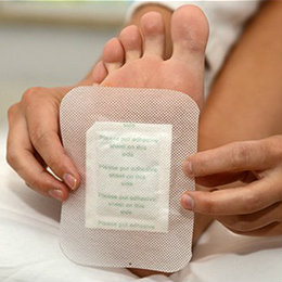 detox-foot-pads-introduction