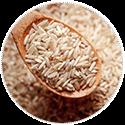 fibre-de-riz-complet