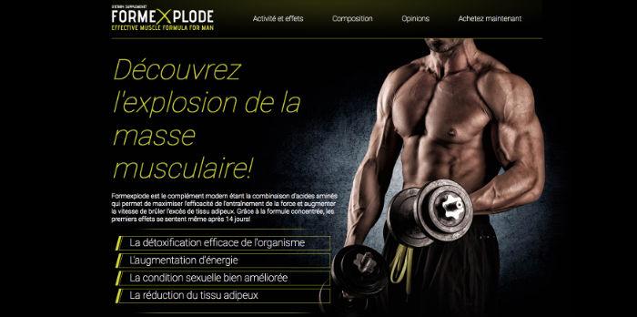 formexplode-site-web-francais