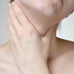 hyperthyroidie-hypothyroidie