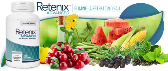 retenix-advanced-ingredients