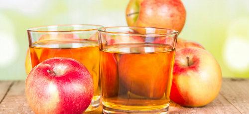 vinaigre-de-cidre-pommes