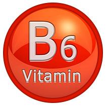 vitamine-b6
