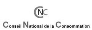 Conseil National de la Consommation