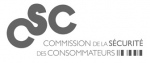 Commission de la Sécurité des Consommateurs
