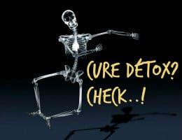 cure-detox-squelette
