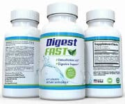Digest Fast Amazon