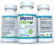 Digest Fast Amazon