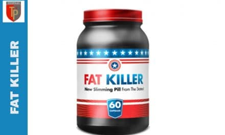 Fat Killer, ou comment perdre 12 kilos en 4 semaines?