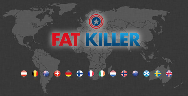 fat-killer-interface-multilingue-site-officiel